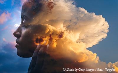double_exposure_woman_eyes_closed_sunset_iStock-685449680_blog_horizontal_400x250