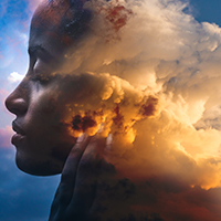 double_exposure_woman_eyes_closed_sunset_iStock-685449680_blog_square_200x200