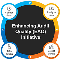eaq_grahic_aicpa_blog_square_200x200