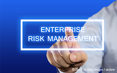 enterprise-risk-management-blog-horizontal-400x250