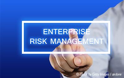 enterprise-risk-management-blog-horizontal-400x250