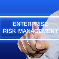enterprise-risk-management-blog-square-200x200