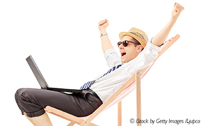 excited_man_in_beach_chair_blog_horizontal_400x250