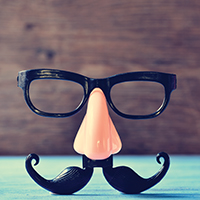 fake_mustache_nose_glasses_blog_square_200x200