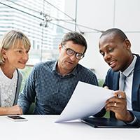 financial-advisor-blog-square-200x200