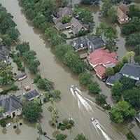 flooded-neighborhood-blog-square-200x200
