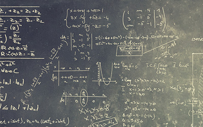 formulas-on-chalkboard-blog-horizontal-400x250