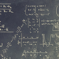 formulas-on-chalkboard-blog-square-200x200