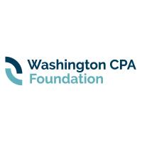 foundation_logo_blog_square_200x200