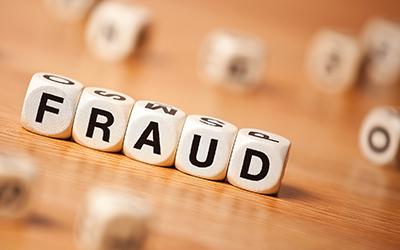 fraud-blog-horizontal-400x250
