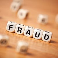 fraud-blog-square-200x200