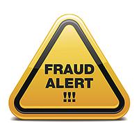 Fraud_Alert_iStock-545660968_chokkicx_200x200 v2