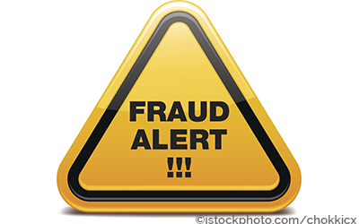 Fraud_Alert_iStock-545660968_chokkicx_400x250
