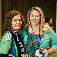fy20_sounders_091819_72T6A9560