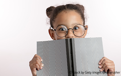 girl_with_glasses_hiding_behind_notepad_iStock-1132000025_blog_horizontal_400x250