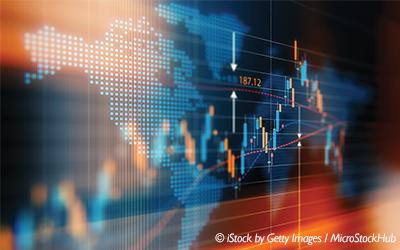 global_stock_market_blog_horizontal_400x250