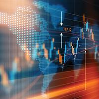 global_stock_market_blog_square_200x200