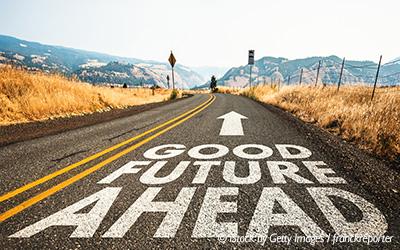 good_future_ahead_iStock-1219430193_blog_horizontal_400x250