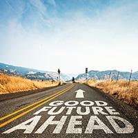 good_future_ahead_iStock-1219430193_blog_square_200x200