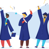 graduates_blog_square_200x200