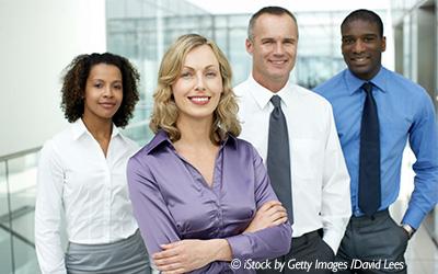 group-of-four-trusted-advisors-blog-horizontal-400x250