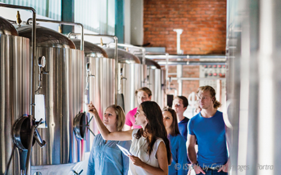 group_in_brewery_blog_horizontal_400x250
