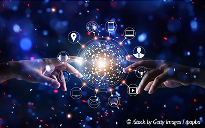 hands_touching_global_connection_iStock-887088424_blog_horizontal_400x250