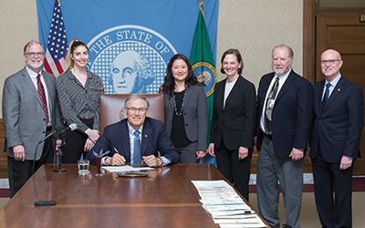 HB_2468_signing_official_photo_blog_horizontal_400x250