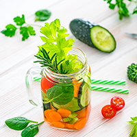 healthy_vegetables_infused_water_iStock-1204191200_blog_square_200x200