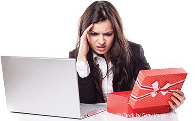 holiday-box-anxious-woman-blog-horizontal-400x250
