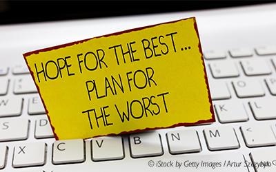 hope_for_best_plan_for_worst_iStock-1049733472_blog_horizontal_400x250