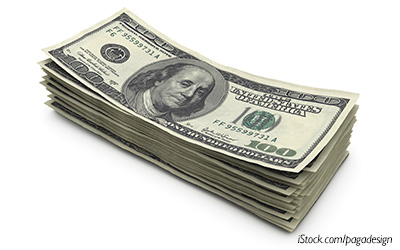 hundred-dollar-bill-stack-blog-horizontal-400x250