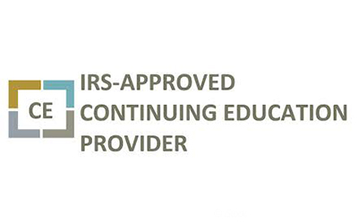 irs_approved_cpe_provider_logo_blog_horizontal_400x250