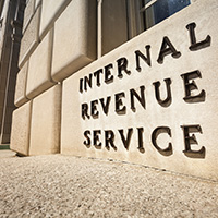 IRS_building_blog_iStock-174879501_Pgiam_200x200_square