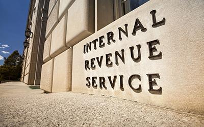 IRS_building_blog_iStock-174879501_Pgiam_400_250_horizontal