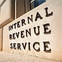 IRS_Sign_on_Building_blog_square_200x200