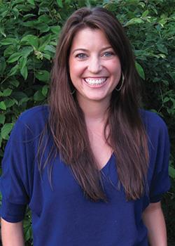 Jessica-Andrews-headshot-blog-vertical-250x350