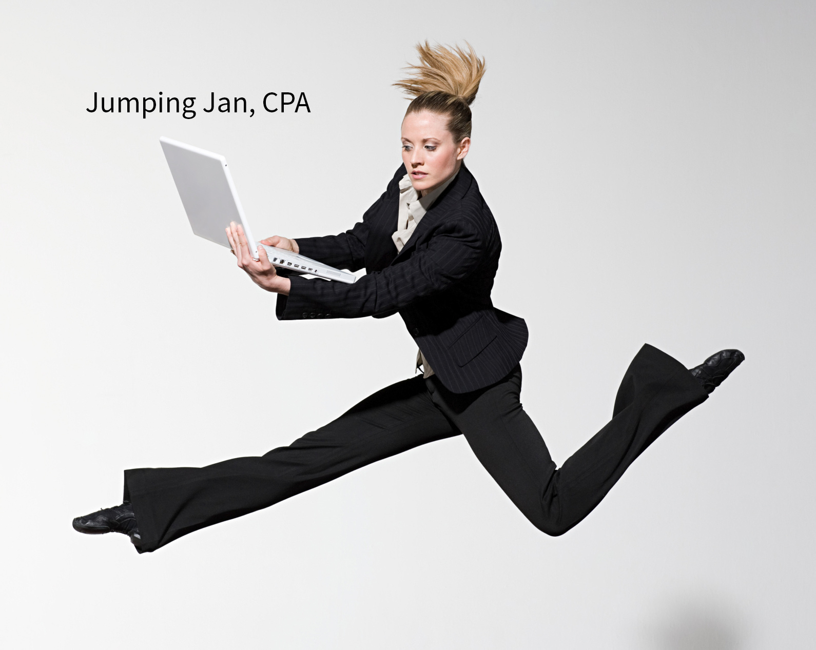 Jumping Jan GettyImages-79320215 rgb web.png