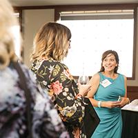 kimberly_scott_2018_tacoma_members_reception_blog_square_200x200