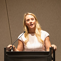 kirsten_nelson_annual_mtg_148_blog_square_200x200