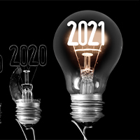light_bulbs_with_new_year_iStock-1273885531_blog_square_200x200