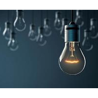 lightbulb_iStock_000074516649_blog_square_200x200