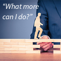 man-on-blocks-blog-square-200x200