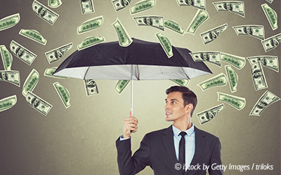 man_under_umbrella_raining_dollars_blog_horizontal_400x250