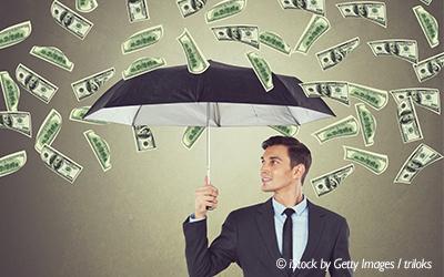 man_under_umbrella_raining_dollars_blog_horizontal_400x250