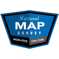 MAP Survey PCPS_blog_square_200x200