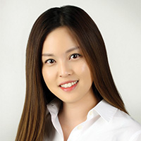 Minae-Lee-Scholarship-Winner-Headshot-blog-square-200x200
