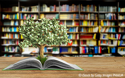 Money-Tree-Growing-from-book-blog-horizontal-400x250