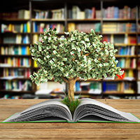 Money-Tree-Growing-from-book-blog-square-200x200