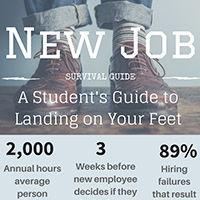 New_Job_survival_guide_blog_square_200x200